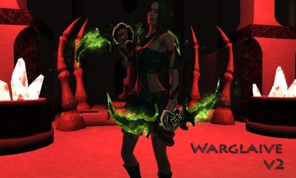 Warglaive 01