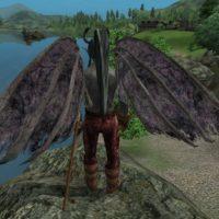 Wings – version 3